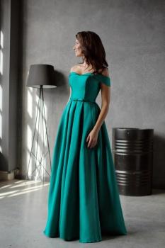 Вечерние платья Спб   Купить на свадьбу недорого   Магазины — Портал ... acbe520e325